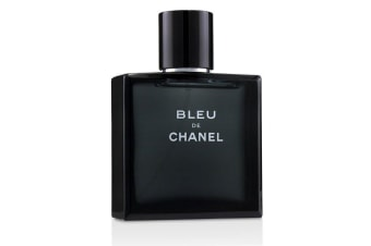 Bleu De Chanel Eau De Toilette Spray 150ml