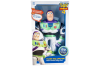 Toy Story 4 Buzz Lightyear Talking Plush
