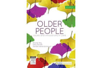 Older People - Issues and Innovations in Care