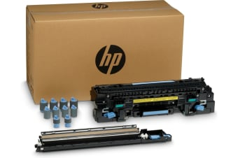 HP C2H57A printer kit