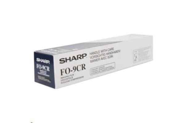 SHARP THERMAL RIBBON FO9CR