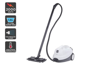 Kogan 2000W Steam Cleaner