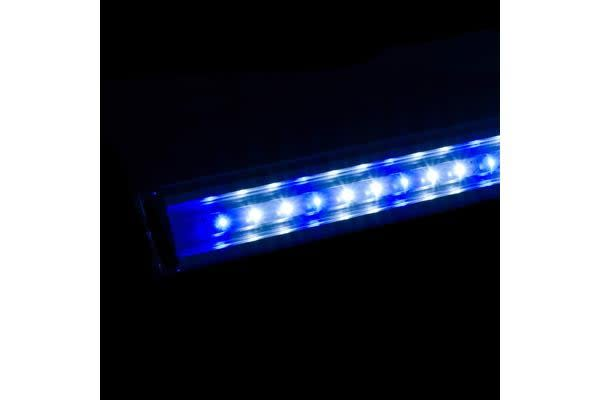 Aquarium LED Light 12W 60cm for 2FT Aquarium