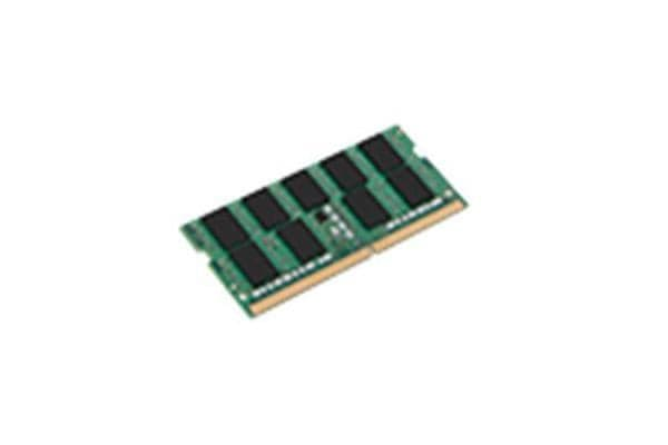 KINGSTON 16GB DDR4-2133MHz SODIMM