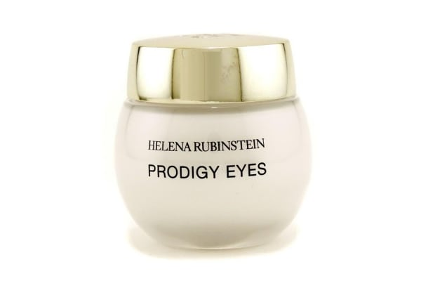 Helena Rubinstein Prodigy Eyes Global Anti-Aging Eye Balm (15ml/0.51oz)