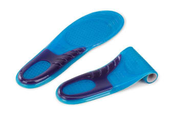 Sports Gel Insoles (Women's)