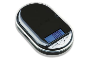 Acurite Digital Pocket Scale - 200g