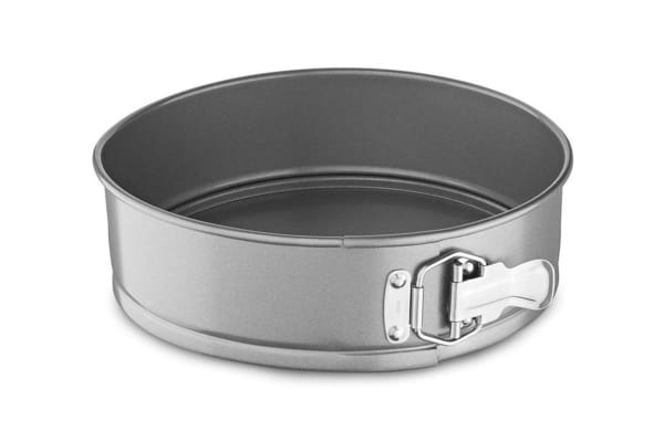 KitchenAid Professional Nonstick 23cm Springform Pan (KBNSO09SG)