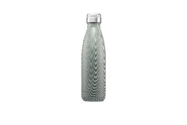 Avanti S/S Insulated Vacuum Drink Bottle 500ml Vibe