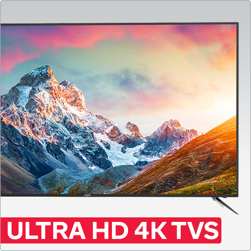 KAU-4K-TV-TV-Department