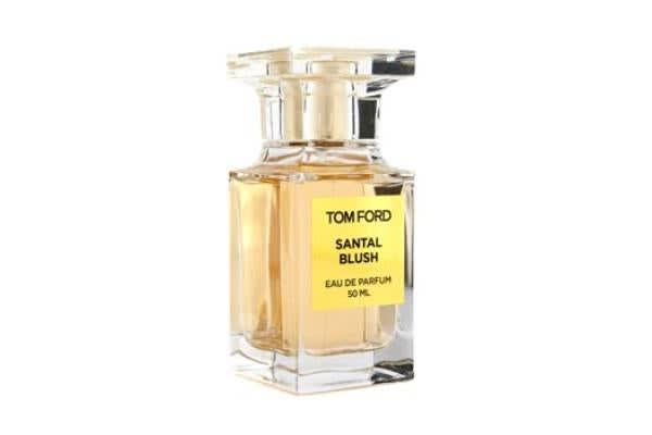 Tom Ford Santal Blush Eau De Parfum Spray (50ml/1.7oz)