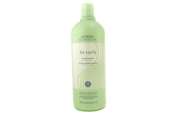 Aveda Be Curly Conditioner (1000ml/33.8oz)