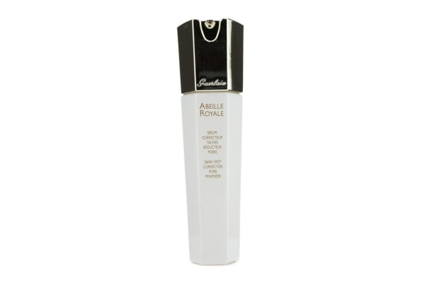 Guerlain Abeille Royale Dark Spot Corrector (Pore Minimizer) (30ml/1oz)