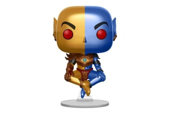 The Elder Scrolls Online Morrowind Vivec Pop! Vinyl