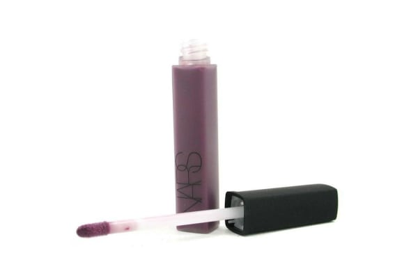 NARS Lip Gloss - Revolt (8g/0.28oz)