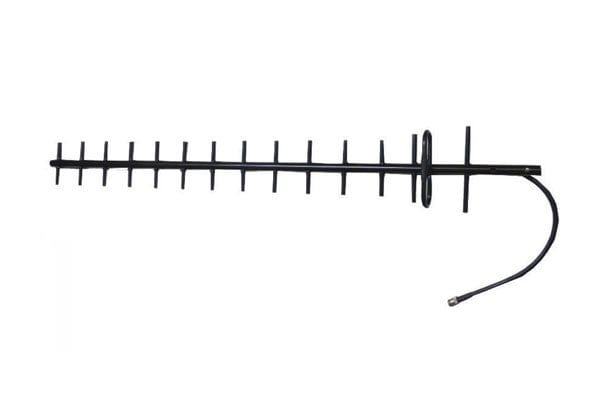 Black Hawk Yagi 15dBi Antenna