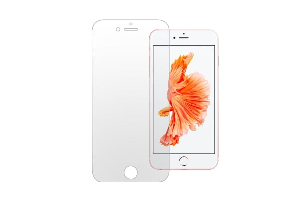Screen Protector for Apple iPhone 6/6S Plus