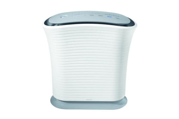 HoMedics True Hepa Air Purifier - Medium Rooms (AP25AU)