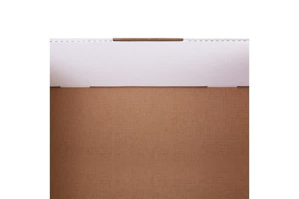 200x Mailing Box 240x125x75mm Carton For Australia Post