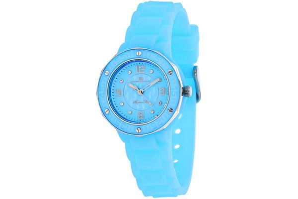 Oceanaut Women's Acqua Star (OC0434)