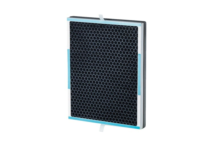 Beurer  Replacement Filter Set for Smart WiFi Air Purifier with Fresh Home App (LR500RS)
