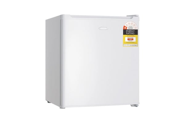 Heller 47L Bar Fridge (BFH6)