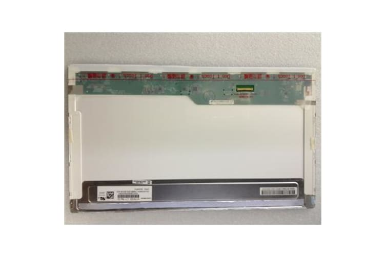"OEM 17.3"" LED Matte Panel FHD (1920x1080) 40pin 1.5L(Without Screw Holes)"