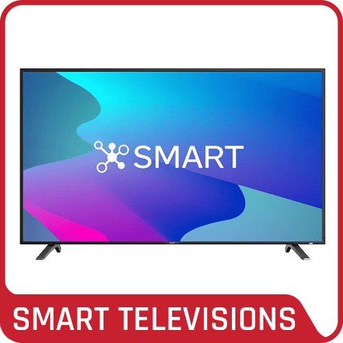 TAU-Smart-TVs-Connected-Home-Department-Tile