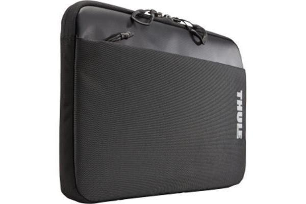 "Thule 15"" Notebook Sleeve Subterra Designed for Apple MacBook Pro"