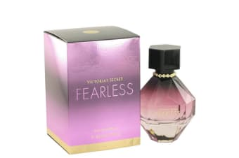 Victoria's Secret Fearless Eau De Parfum Spray 50ml/1.7oz