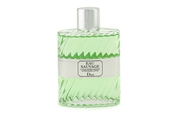 Christian Dior Eau Sauvage After Shave Lotion (100ml/3.4oz)