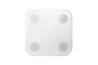 Xiaomi Body Composition Smart Scale 2