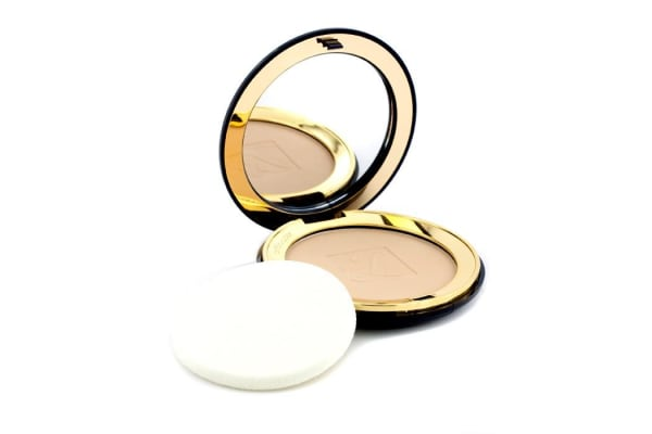 Estee Lauder Lucidity Translucent Pressed Powder -02 Light/Medium (11.4g/0.4oz)