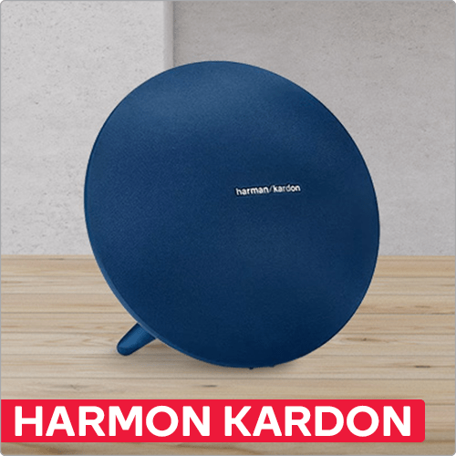 kau-harman-kardon-bluetooth-speaker-tile