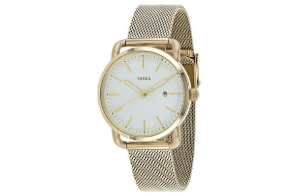Fossil Women's Commuter