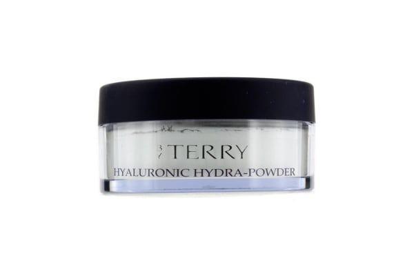 By Terry Hyaluronic Hydra Powder Colorless Hydra Care Powder (10g/0.35oz)