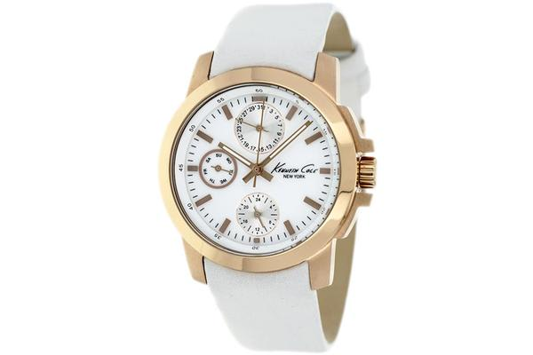 Kenneth Cole Women's Classic (KC2695)