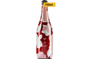 Garage Project Golden Age 750mL Case of 6