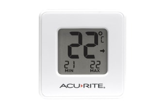 Acurite Indoor Thermometer