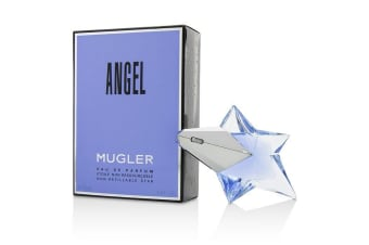 Thierry Mugler (Mugler) Angel Eau De Parfum Spray 25ml
