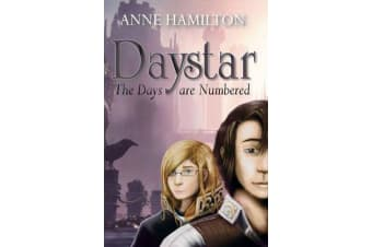 Daystar - The Days are Numbered