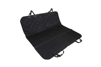 Pet Car Seat Cover 147cm Wide