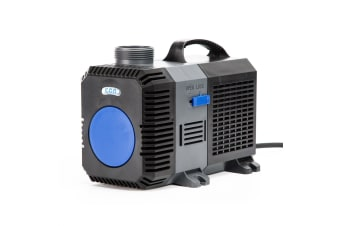 Aquarium Submersible Water Pump 10000L/H