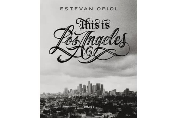 This Is Los Angeles