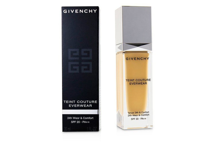 Givenchy Teint Couture Everwear 24H Wear & Comfort Foundation SPF 20 - # Y300 30ml