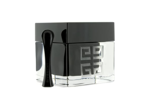 Givenchy Le Soin Noir Exceptional Beauty-Renewal Skincare (50ml/1.7oz)