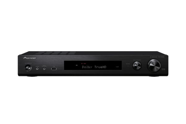 Pioneer 80W 5.1 Channel Slim Network AV Receiver (VSXS520)