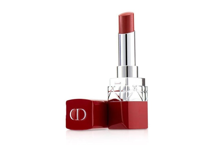 Christian Dior Rouge Dior Ultra Rouge - # 641 Ultra Spice 3.2g