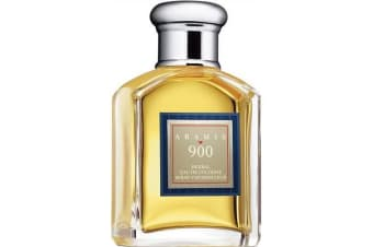 Aramis 900 Gentleman Collection for Men EDC 100ml