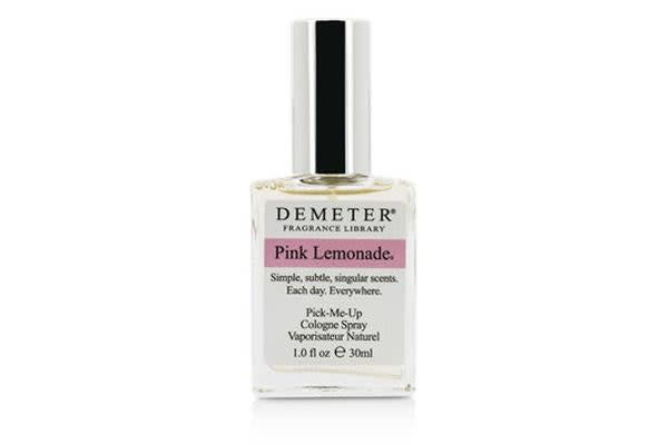 Demeter Pink Lemonade Cologne Spray (30ml/1oz)